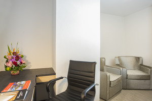 Swiss-Belhotel Papua Jayapura - Superior Deluxe Studio 2