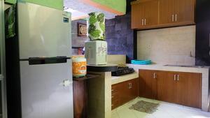 Simply Homy Guest House Gembira Loka 2