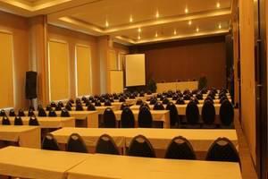 Elhotel Malang - Ruang Rapat