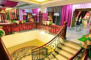 Rocky Plaza Hotel Padang - (07/Apr/2014)