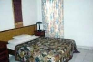 Hotel Bali Senia Bali -