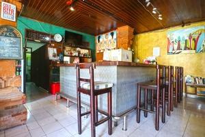 Hotel Bali Senia Bali - Restaurant