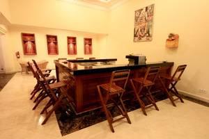 The Grand Bali Nusa Dua - 6