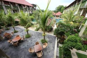 The Grand Bali Nusa Dua - 4