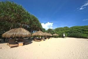 The Grand Bali Nusa Dua - 10