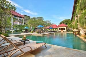 The Grand Bali Nusa Dua - Pool