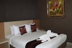 Grand Dian Boutique Hotel Cirebon Cirebon - SUPERIOR ROOM