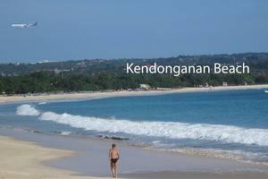 RedDoorz @Raya Jimbaran Bali - Pantai Kedonganan