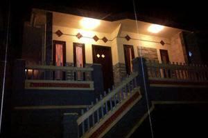 Homestay Ngadisari Cantik @ Bromo Probolinggo - ROOM