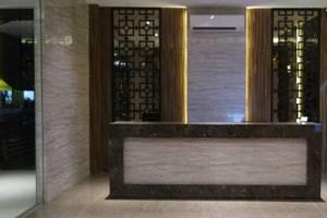Arnava Mutiara Hotel Belitung Belitung - Lobi