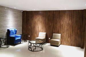 Arnava Mutiara Hotel Belitung Belitung - Lounge