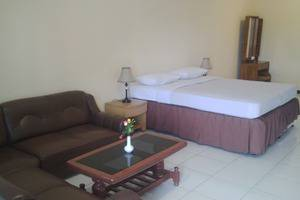 Sukarasa Endah Hotel
