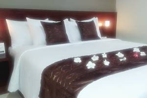 Grage Malang - Superior Room