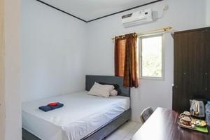 PAS Residence