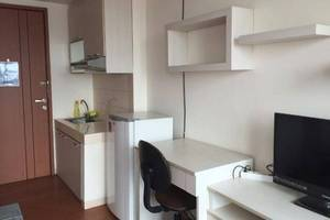 DSY Apartment Margonda Residence 3 Depok - Interior
