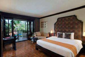 Ayodya Resort Bali - Grande Room