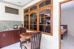 RedDoorz @Sanur 3 Bali - Interior