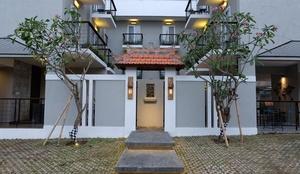 Semimpi Hotel Bali