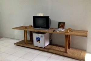 Rumah Palagan Yogyakarta - Televisi