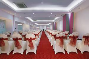 favehotel Kuta Kartika Plaza - Meeting Room