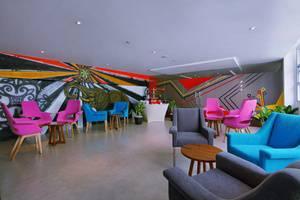 favehotel Kuta Kartika Plaza - Function Hall