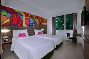 favehotel Kuta Kartika Plaza Bali - Standard Room