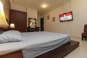 RedDoorz Plus @ Batam Center Batam -