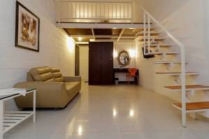 RedDoorz Plus @ Batam Center Batam - Interior
