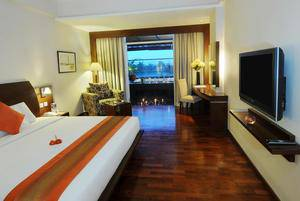 The Luxton Bandung Bandung - Honeymoon Suite