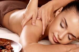 Swiss-Belhotel Makassar - Service Massage