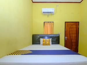 SPOT ON 2732 Sandy Guesthouse