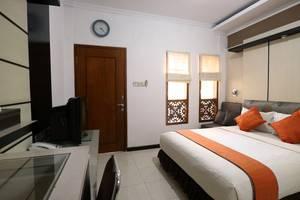 Adya Nalendra Boutique Hotel Yogyakarta - superior 3