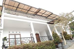 Radiant Villa Lembang - Superior