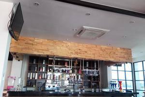 Vanilla Hotel Batam -