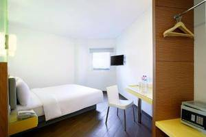 Hotel Amaris Karawang - Smart Room Double