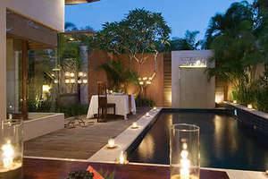 Bhavana Private Villas Bali - Bhavana_b3