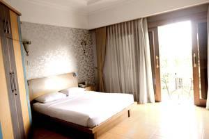 Hotel Pesona Bamboe Bandung - Premier