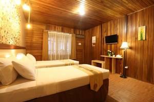 Hotel Pesona Bamboe Bandung - cpv2
