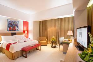 Atrium Premiere Yogyakarta - Executive room