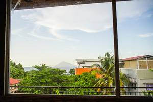 Bahu Bay Residence Manado - View 2