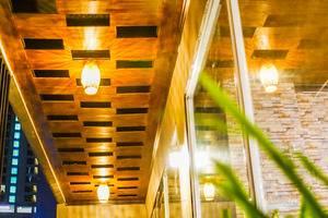 Bahu Bay Residence Manado - View 5