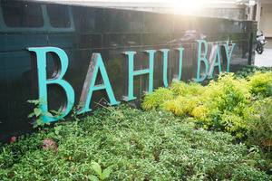 Bahu Bay Residence Manado - View 7