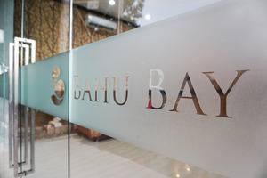 Bahu Bay Residence Manado - Bahu Bay 4
