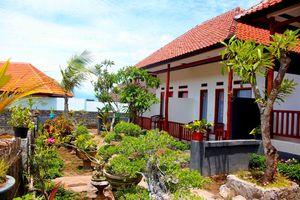 Bali Nusa Inn