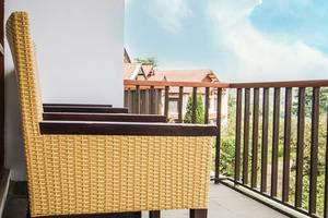Permai Villa Dago Bandung - pic1