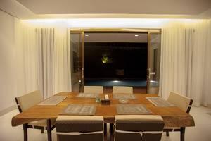 Permai Villa Dago Bandung - pic22