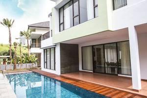 Permai Villa Dago Bandung - PIC32