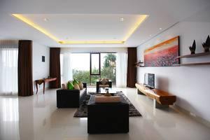 Permai Villa Dago Bandung - pic38