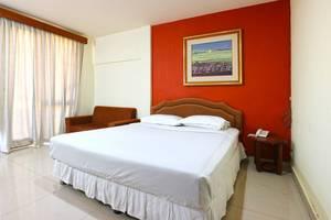 Prima Inn Bali