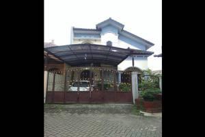 Sabrina Syariah Homestay Malang - Appearence